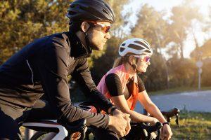preparazione atletica ciclismo allenatore online