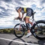 test cts soglia anaerobica calcolare soglia ciclismo